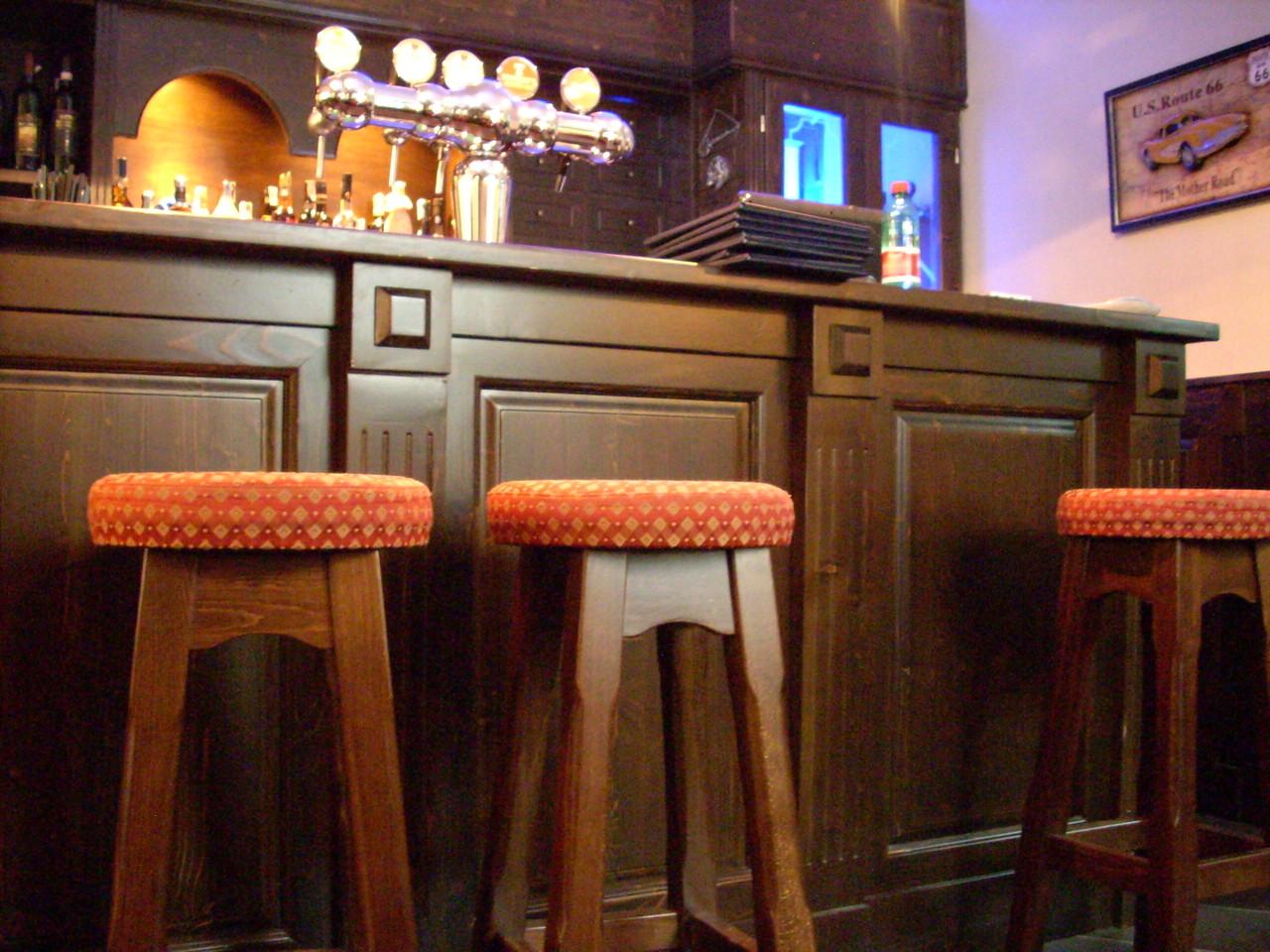 Bar rustici finest arredamenti rustici per interni arredamenti